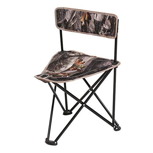 YIXIN2013SHOP Mesa de Centro Mesa y sillas Plegables portátiles al Aire Libre Mesa de Comedor for automóvil Hogar Simple Mesa pequeña 1 Mesa 4 sillas Mesitas de salón para el café (Color : B)