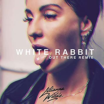 White Rabbit (Out There Remix)