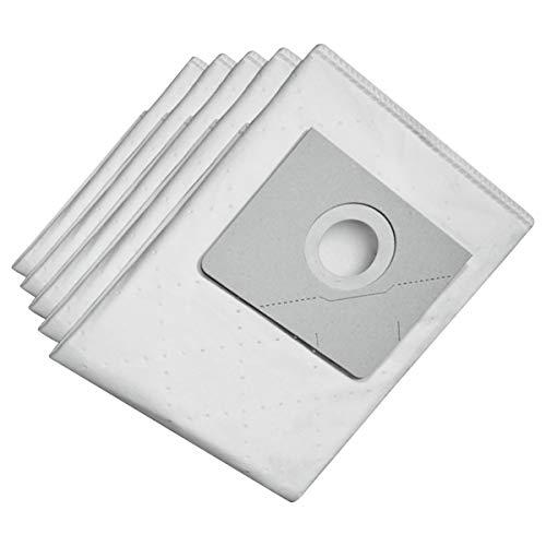 KIT FILTRE DE TOISON 35L POUR PETIT ELECTROMENAGER KARCHER - 69074790