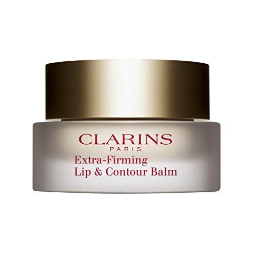 Extra-Firming Lip & Contour Balm - 15ml/0.5oz