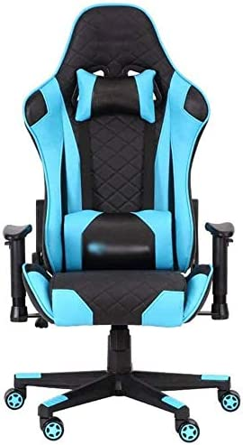 ZHANGYN Office Chair Outlet SALE Boss Big Tall and Chai Limited time sale 400lbs Gaming