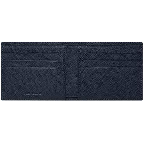 Price comparison product image Montblanc Montblanc Sartorial Credit Card Case,  11 cm