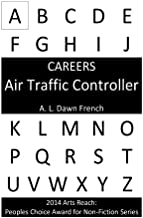 Careers: Air Traffic Controller