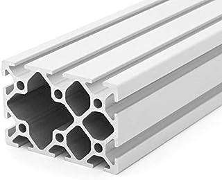 Aluminium Profile 40x16s I-Type Nut 8-Standard Length 11,00 EUR//M, at least 1 EUR