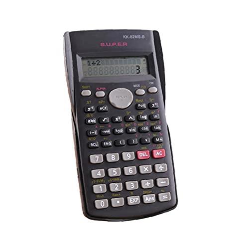TongICheng Math Scientific Calculator...