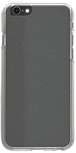Body Glove Prizm Case for iPhone 6 4.7-Inch - Retail Packaging - Clear