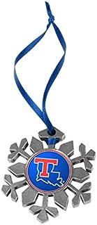 LinksWalker NCAA Unisex Ornament