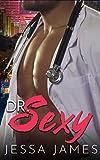Dr. Sexy: Traducción al español