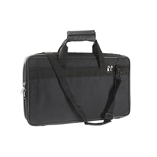 MUSIC STORE DJ Controller Bag Small