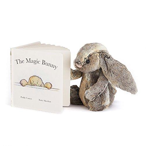 jelly bunny rabbit - 9