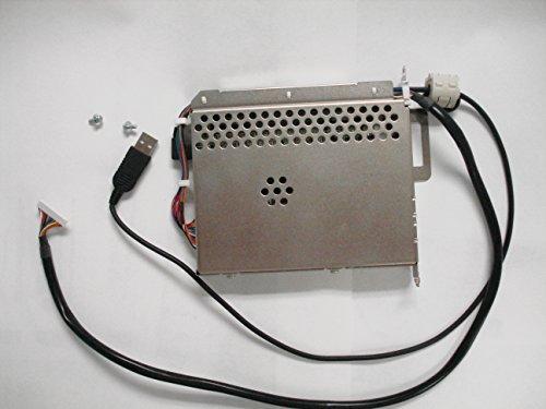 Original Konica Minolta fk-511Fax Kit a4mf012Für Bizhub C754C654C554C454C364C284C224