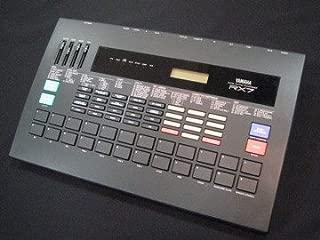 YAMAHA RX-7 Rhythm machine Drum machine
