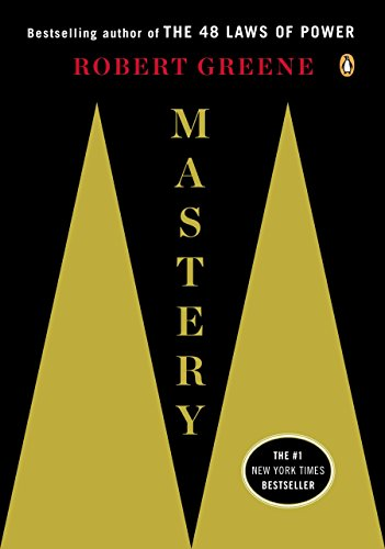 Real Estate Investing Books! - Mastery