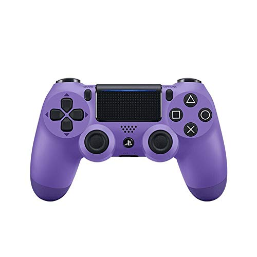 WYK Controlador inalámbrico DualShock 4 para Playstation 4 Lightpurple