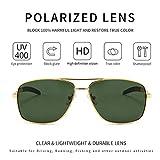 Zoom IMG-1 sungait occhiali da sole retro