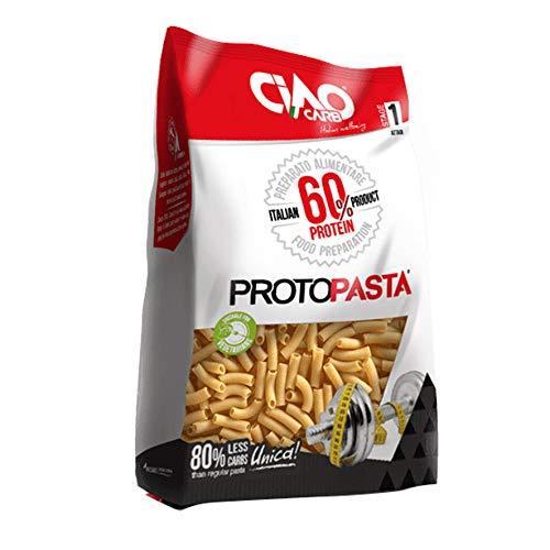 Pasta CiaoCarb Protopasta Fase 1 Sedani 300g