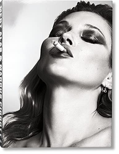 Mert Alas and Marcus Piggott (English, French and German Edition)