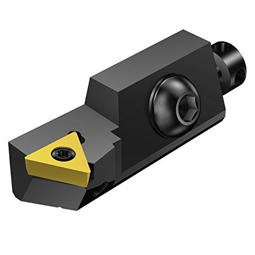 Sandvik Coromant stwcr10ca-11-b1 Coroturn 107 inktpatroon voor draaien