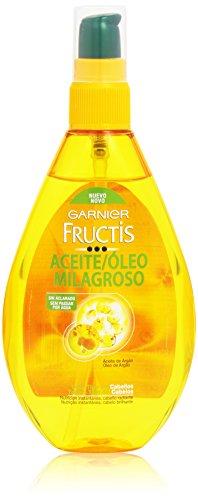 Garnier Fructis - Nutri Repair, Aceite Capilar...