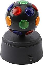 H+H MLB 01 Mini-Light-Ball