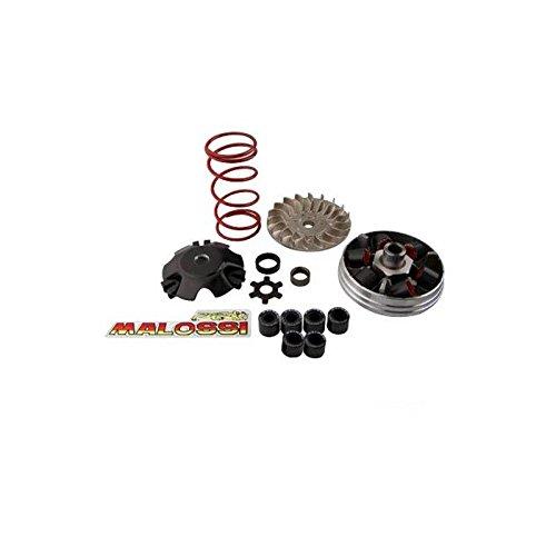 Transmisión Scooter Malossi Multivar MHR over Range adaptable Booster/Nitro/SR50/F12/Stunt