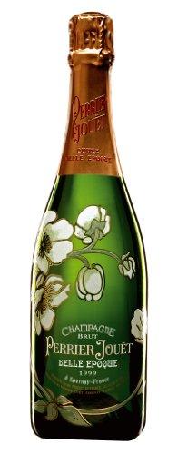 Perrier Jouet Champagner Belle Epoque 2006 12,5% 1,5l Magnum Fl.
