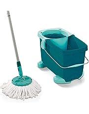 Leifheit Zestaw Clean Twist Disc Mop