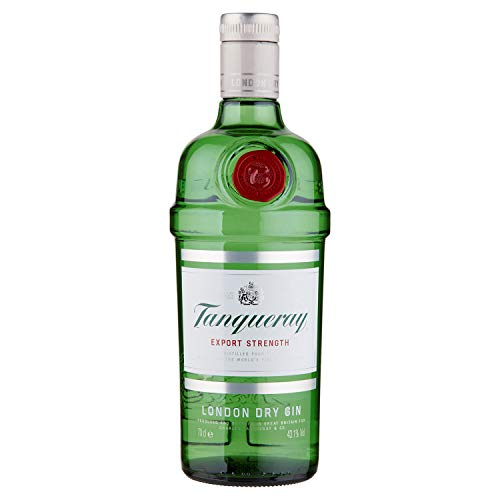 Tanqueray Gin Ml.700
