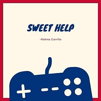 Sweet Help