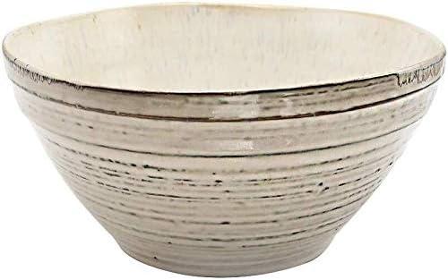 770ml Retro Choice Stoneware Ceramic Bowl So Ramen Inches 5.5 Tableware New product