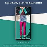 Zoom IMG-2 samsung galaxy a52s 5g smartphone