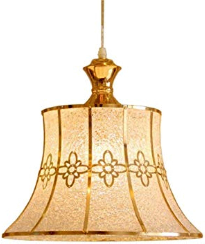 Lampen Mode Balkon Flur Pendelleuchte Restaurant Pendelleuchte