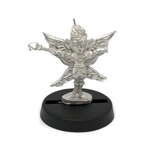 Stonehaven Miniatures flüssiges propan bunsenbrenner, stabilibase Anti-Tip Design mit Griff, mit flammenstabilisator und Gas Adjustment, lp -