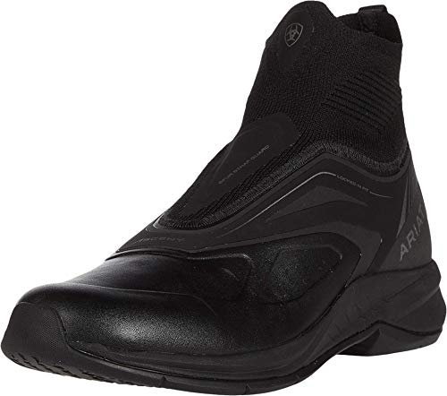 Ariat Women's Ascent Paddock Boot