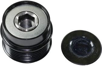 Best 2008 dodge caliber alternator decoupler pulley Reviews