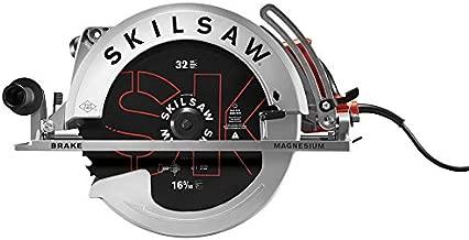 SKILSAW SPT70V-11Super Sawsquatch 16-5/16