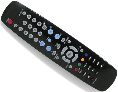Ersatz Fernbedienung für Samsung BN59-00683A Fernseher TV Remote Control / Neu