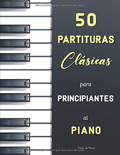 Partituras De Piano Para Ninos Pdf