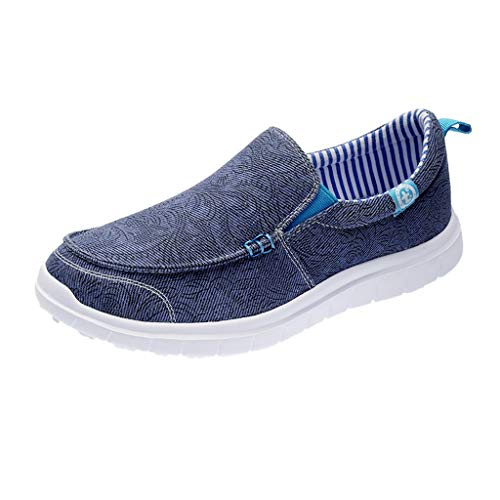 Feisi22 Breathable Shoes Women Running Mesh,Fashion Men Casual Lace-Up Sport Shoes Runing Breathable Shoes Sneakers