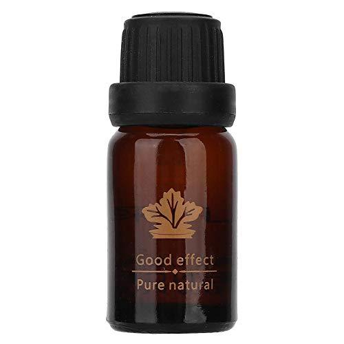 Foot Massage Oil, 10Ml Increasing Height Essential Oil - Bone Growth Height Increasing Fast Grow Taller Foot Increasing Height