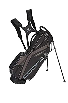 Cobra Golf 2019 Ultralight