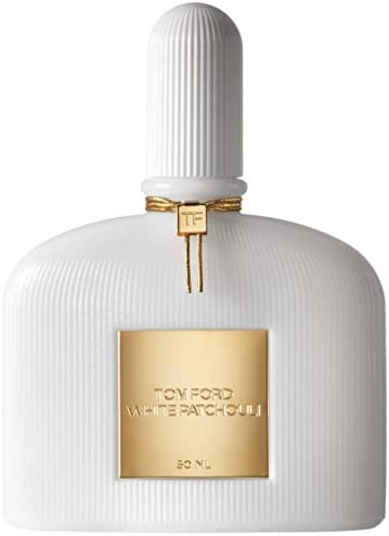 White Patchouli by Tom Ford Eau de Parfum For WoWomen, 50ml
