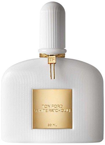 Tom Ford White Patchouli 50 ml EDP Spray, 1er Pack (1 x 50 ml)