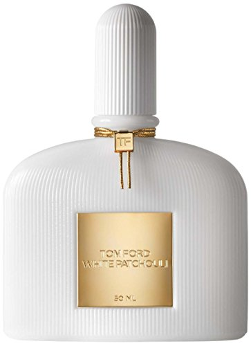 Tom Ford White Patchouli 50 Ml Eau De Parfum