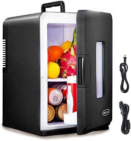 Top 10 Best energy efficient mini fridge Reviews