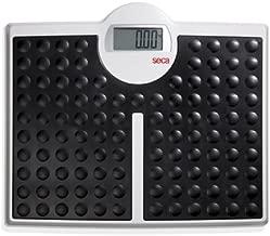 seca 813 scales