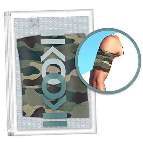 IKOOKI Abbott Freestyle Libre - Dexcom G4 G5 G6 - Guardian Sensor...