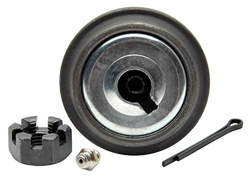 2 Pack Proforged 101-10432 Anti-Roll Ball Joint Kit