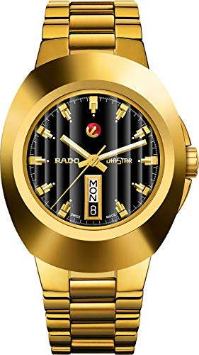 Rado Automatic R12999153