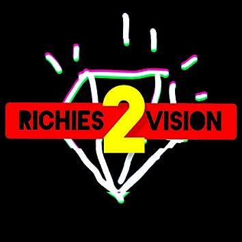 Richies Vision 2